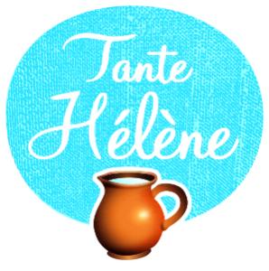 tante-helene
