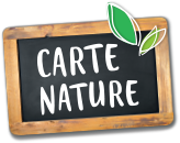 carte-nature