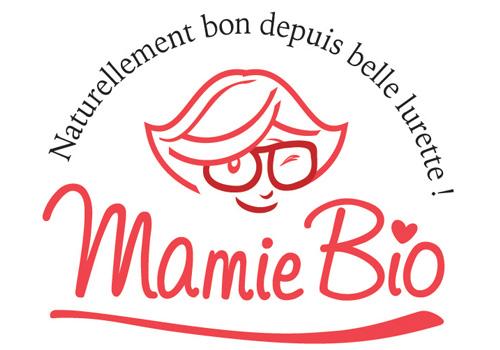 mamie-bio